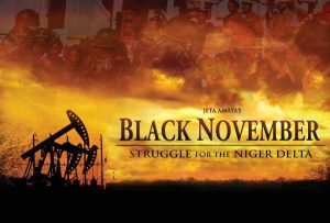 film-black-november-jewanda