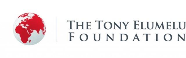 tony-elumelu-foundation-jewanda