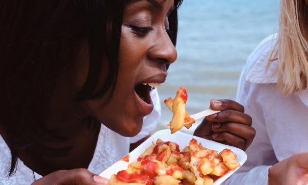 wandaconfidence-probleme-boulimie-femme-africaine-jewanda
