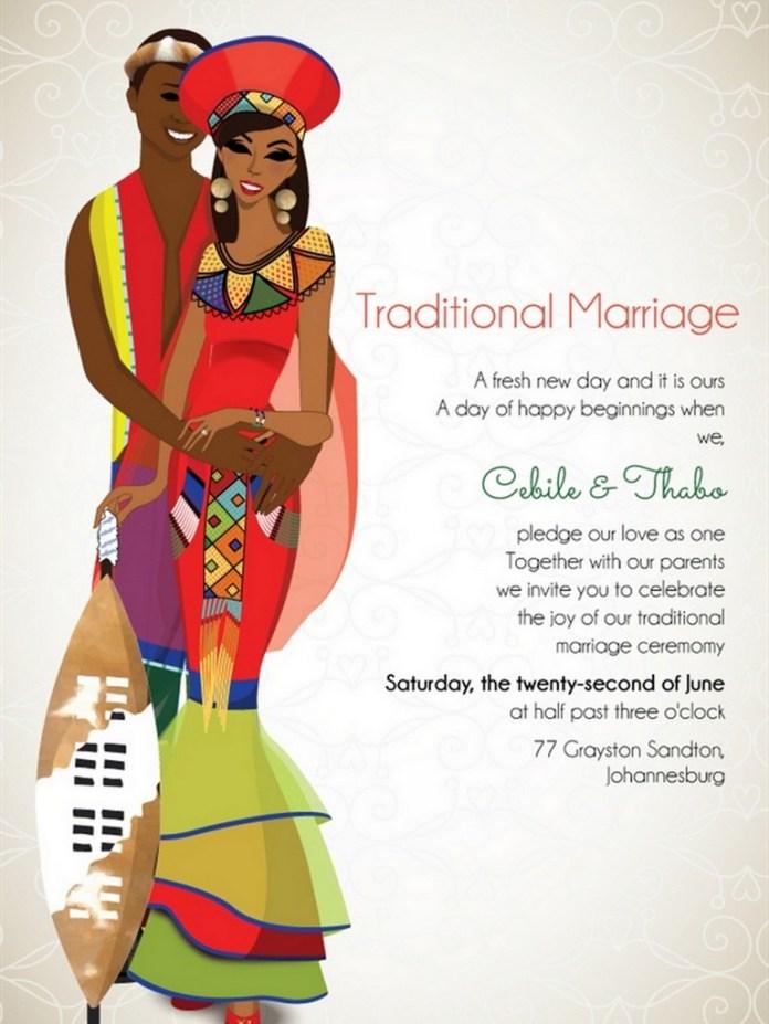 Faire-Part-Mariage-Africain-jewanda-6