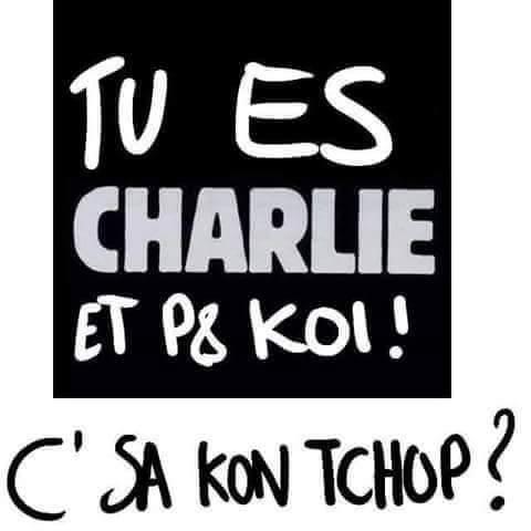 charlie-hebdo-Et-P8-Koi-jewanda