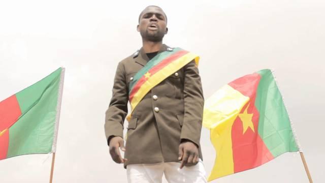 clip-one-love-boko-haram-jewanda