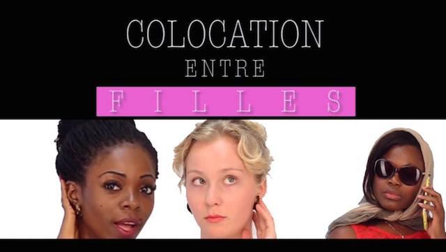 colocation-entre-filles-saison-2-jewanda