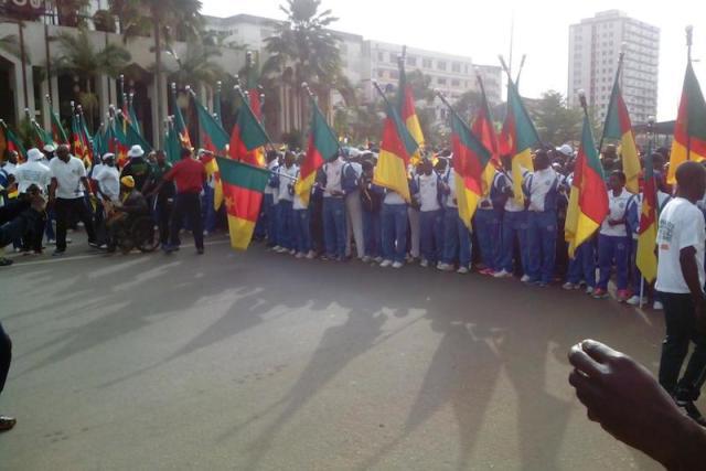 grande-marche-patriotique-jewanda-11