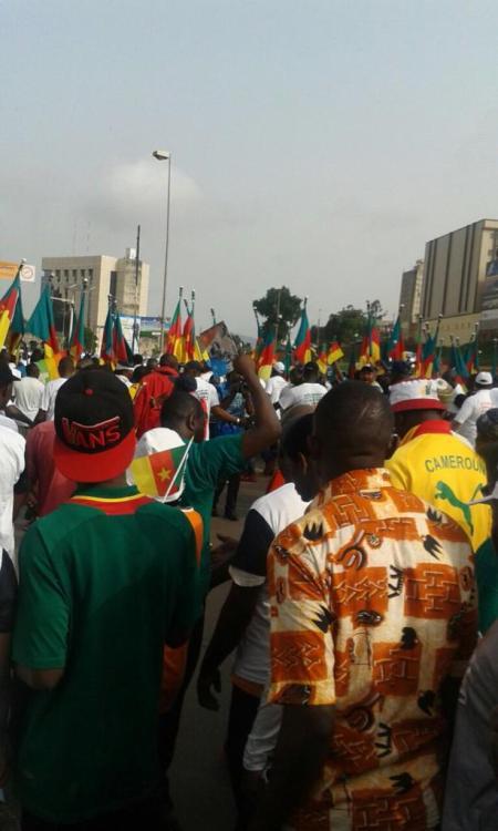 grande-marche-patriotique-jewanda-6