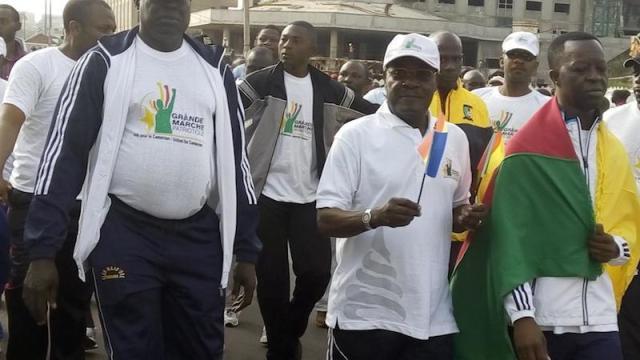 grande-marche-patriotique-jewanda-7