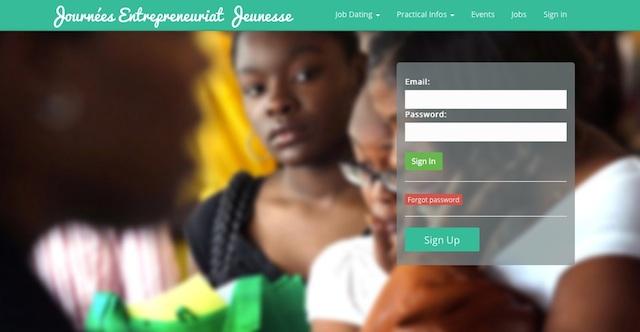 journees-entreprenariat-jeunesse-2015-sjc-jewanda-3