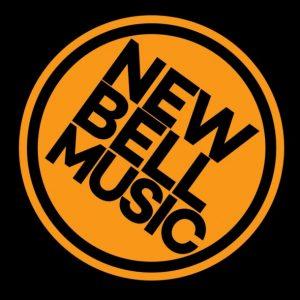new-bell-music-logo-jewanda
