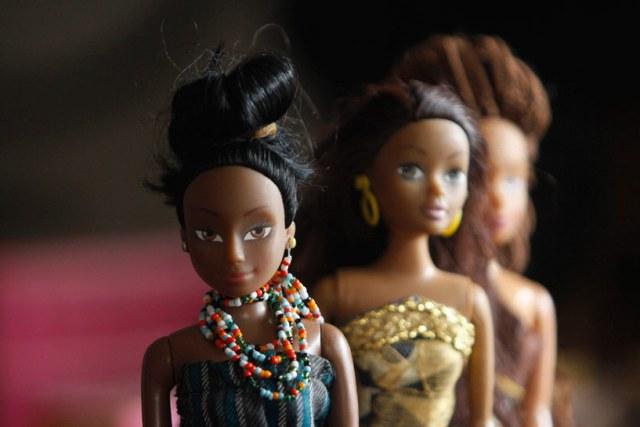 poupees-noires-queen-of-africa-dolls-Taofick-Okoya-jewanda