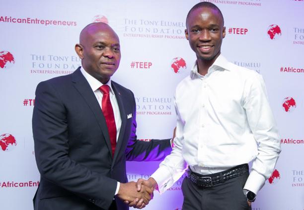 programme-entrepreunariat-tony-elumelu-jewanda