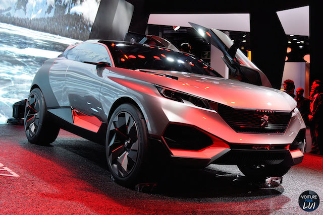 Concept-Car-Peugeot-Quartz-JeWanda