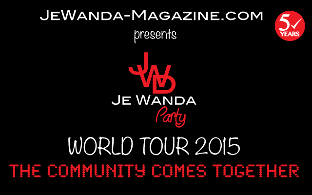 Je-Wanda-Party---World-Tour-2015