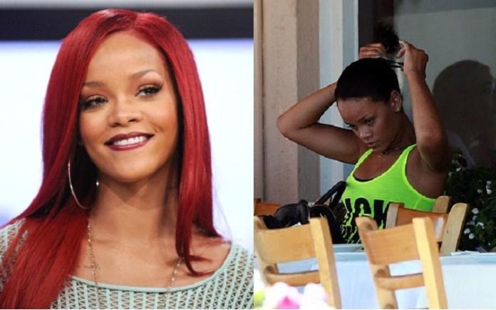 Rihanna-vrais-cheveux-jewanda