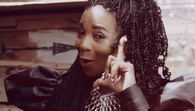clip-lady-ponce-lalala-jewanda