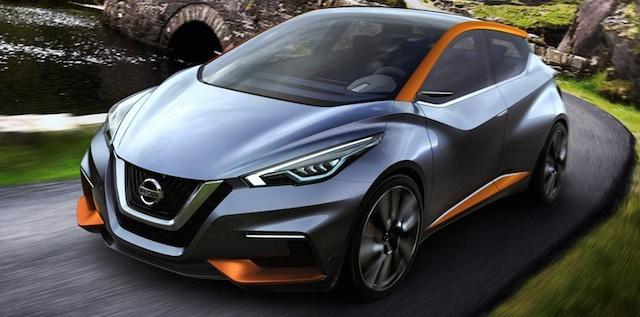 concept-car-nissan-sway-jewanda