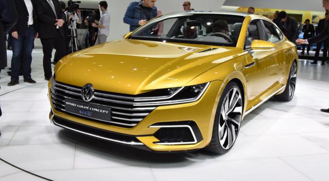 concept-car-volkswagen-sport-coupe-gte-Je Wanda
