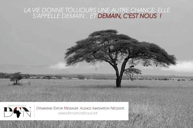 emission-demain-cest-nous-jewanda