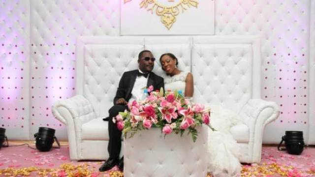 mariage-riches-nigeria-jewanda-3