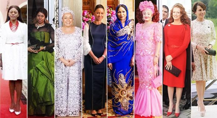 10-premieres-dames-africaines-jewanda