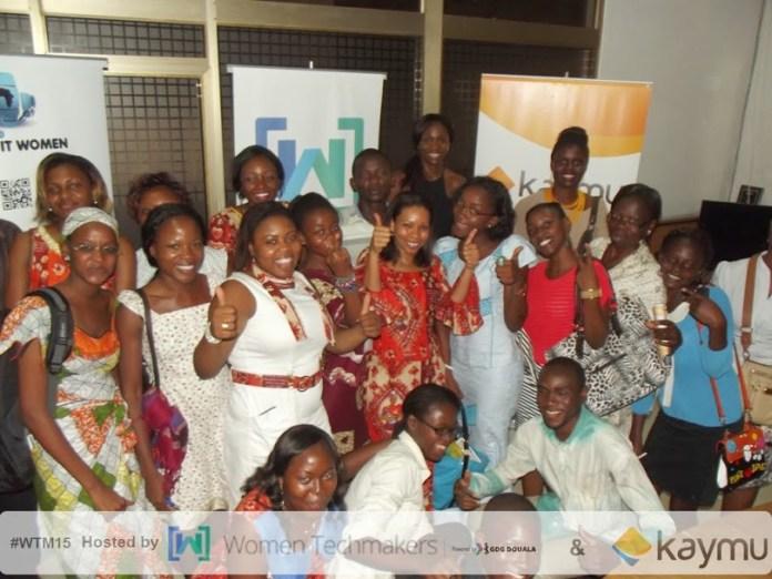 Women-tech-makers-2015-jewanda-4