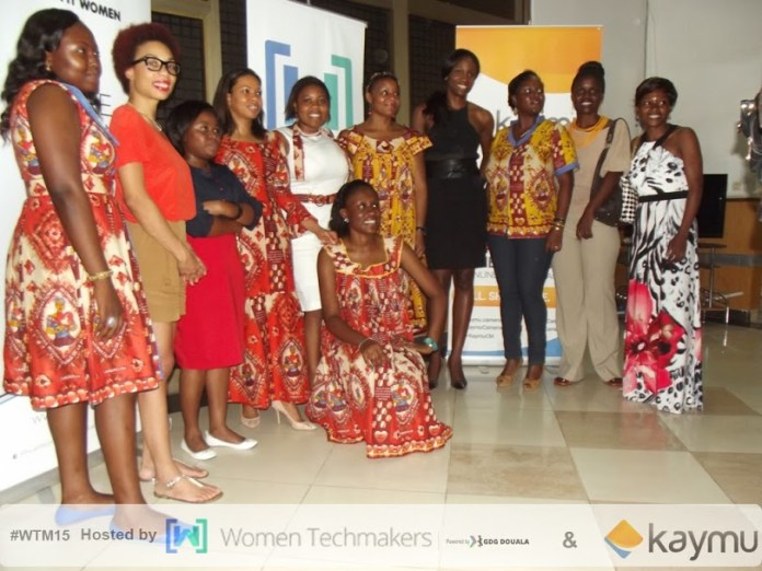 Women-tech-makers-2015-jewanda