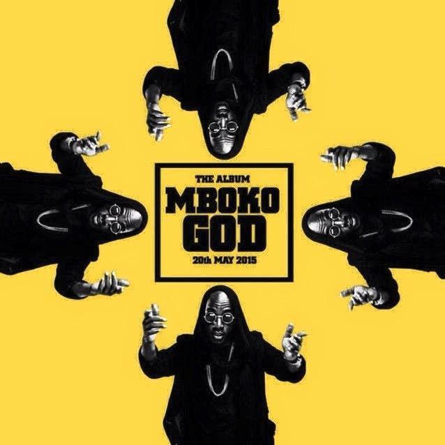 album-jovi-mboko-god-jewanda