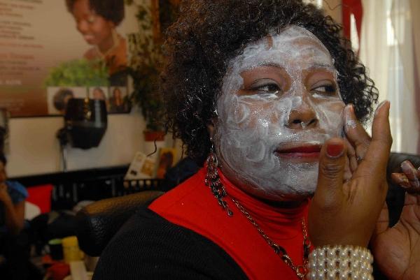 interdiction-blanchiement-de-peau-cote-divoire-jewanda