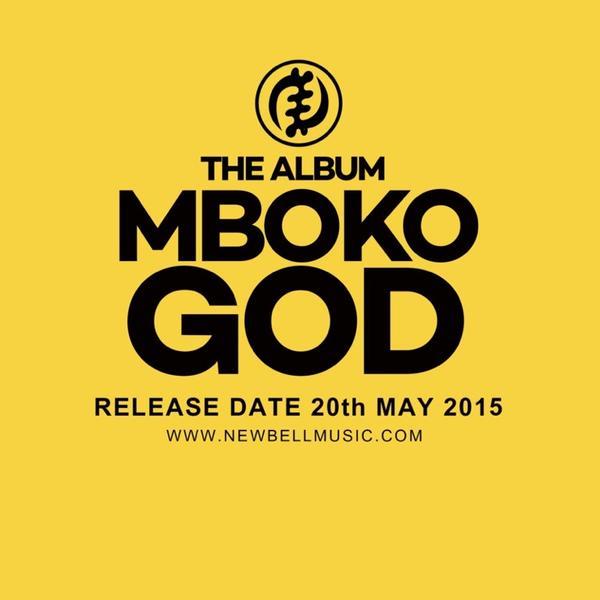 mboko-god-jovi-jewanda