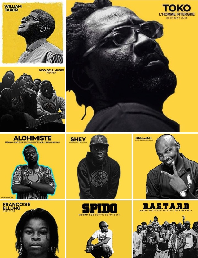 mboko-god-jovi-yellow-tsunami-jewanda-2