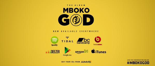 mboko-god-plateformes-legales-jewanda