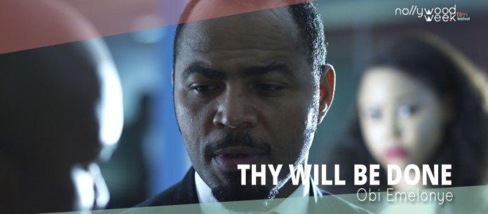 nollywood-thy-will-be-done-jewanda