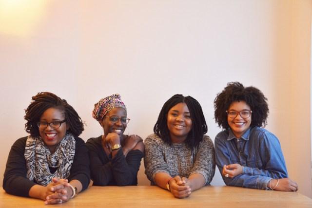 visiter-lafrique-crowdfunding-jewanda-3