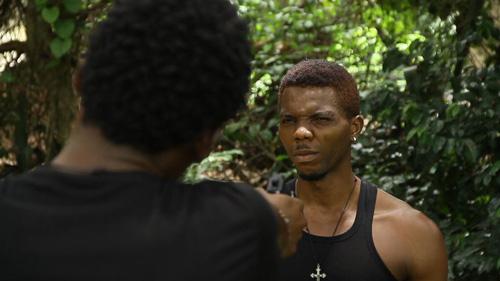 A Mile From Home - NollywoodWeek Paris-jewanda