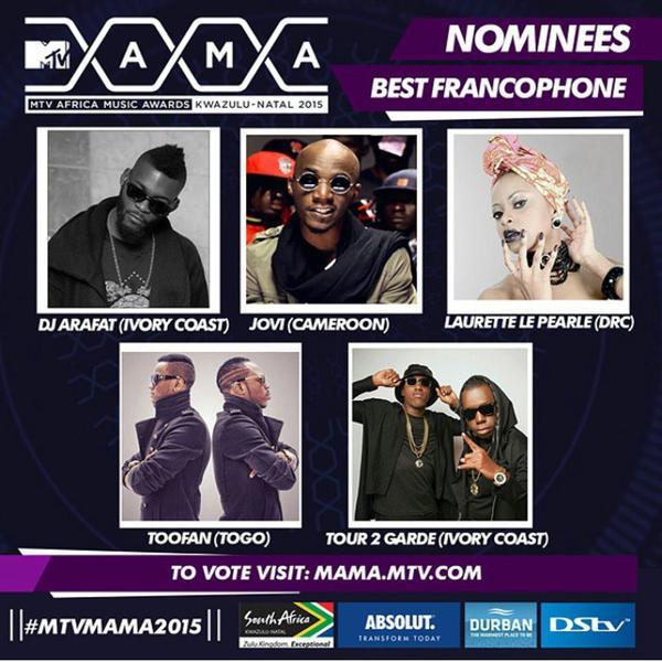 Jovi-MTV-Africa-Music-Awards-2015-JeWanda