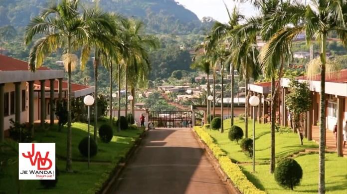guide-decaler-cameroun-jewanda