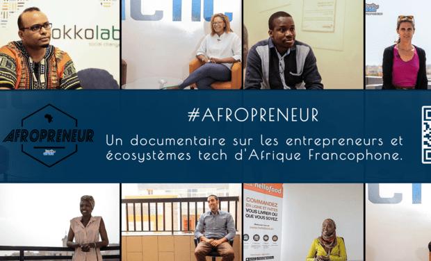 Afropreneur-crowdfunding-jewanda