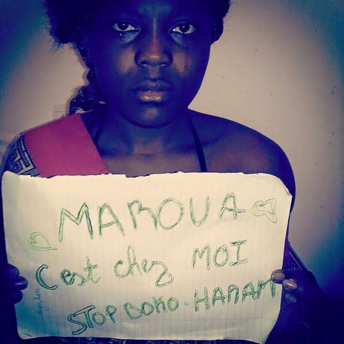 aicha-kamoise-contre-boko-haram-jewanda