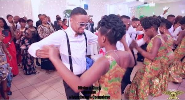 video-entree-maries-cote-divoire-jewanda