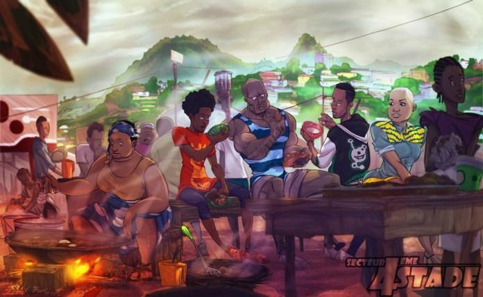 wandiscovery-secteur4emestade-jewanda