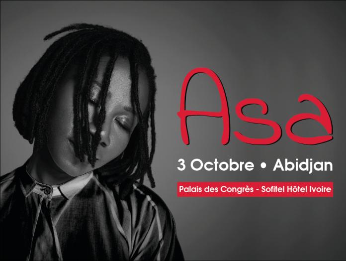 asa-concert-abidjan-jewanda-2
