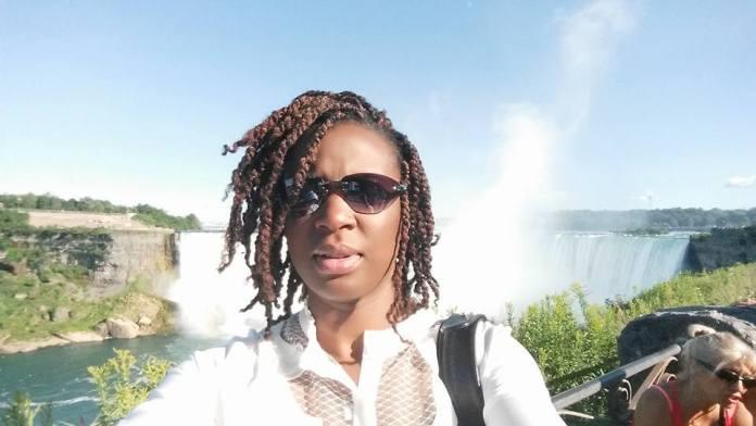 charlotte-dipanda- vacances-stars-camerounaises-jewanda