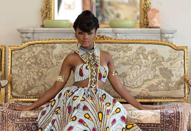 linda-bitehe-miss-cameroun-france-jewanda