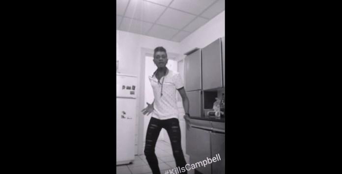 video-coller-la-petite-fan-jewanda