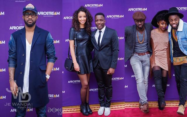 lancement-afrostream-paris-2015-jewanda