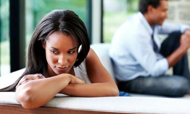 adulture-femmes-conseils-jewanda