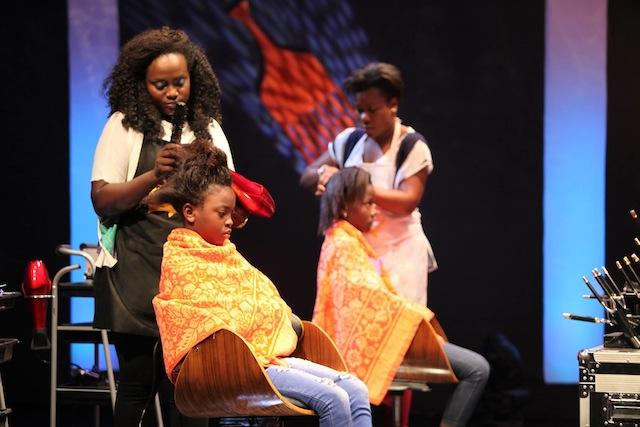 koiffure-kitoko-coiffure-enfants-jewanda