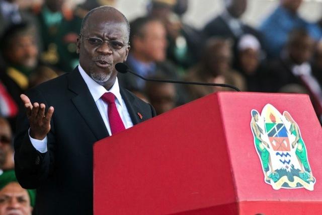 6h-prison-fonctionnaires-tanzanie-jewanda