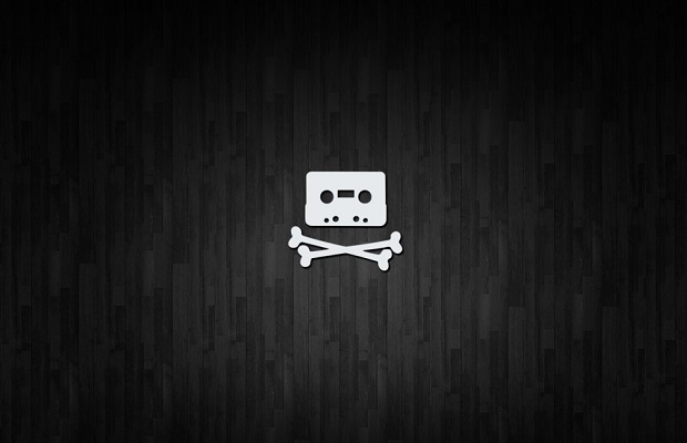 association-africaine-contre-piratage-convergence-jewanda