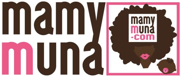 wandiscovery-mamy-muna-site-mamans-africaines-modernes-jewanda