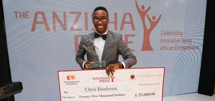 Chris-Kwekowe-inovation-africaine-jewanda-4 (1)